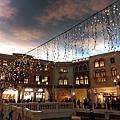 2013-12-23-威尼斯天幕廣場1.jpg