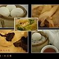香港飲茶樓-3.jpg