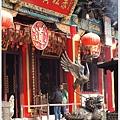 香港黃大仙廟.6.jpg