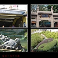 香港黃大仙廟7.jpg