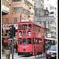 香港上環-1.jpg