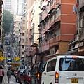 香港住宿-1.jpg
