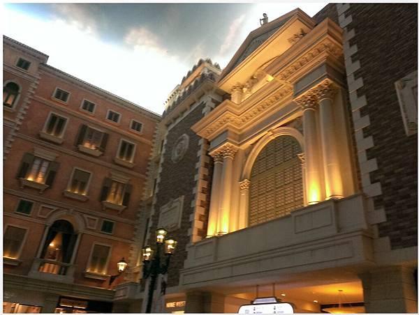 2014-10-13-大運河-7