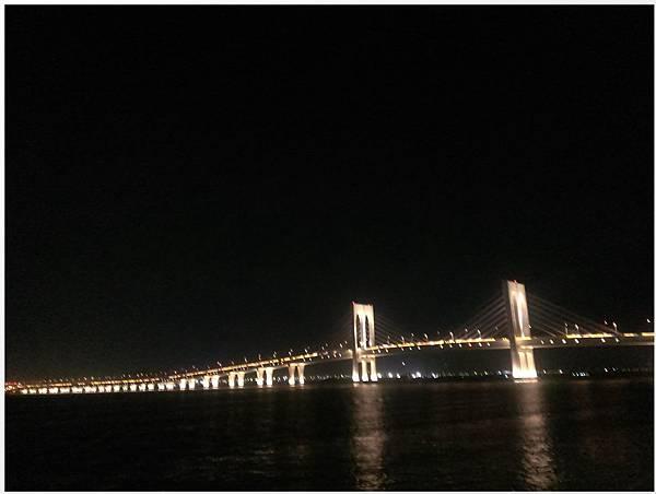 2014-10-11-澳門旅塔大橋-3