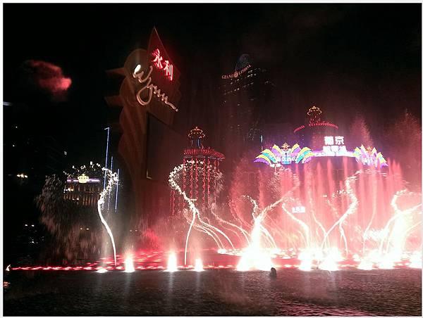2014-10-11-永利水舞