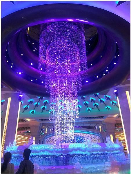 2014-10-11-銀河飯店