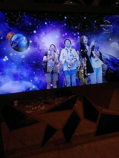 2014-10-12-銀河科技