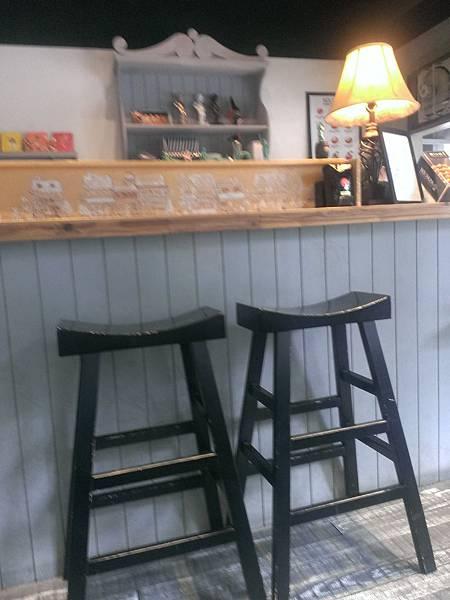 師大比利時鬆餅店-2
