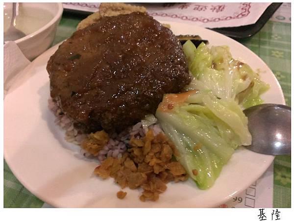 基隆晚餐-1