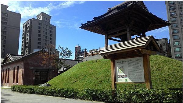 西本願寺-2