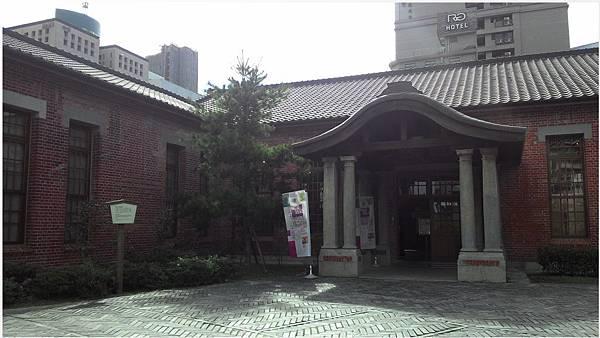 西本願寺-10