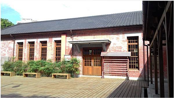 西本願寺-3