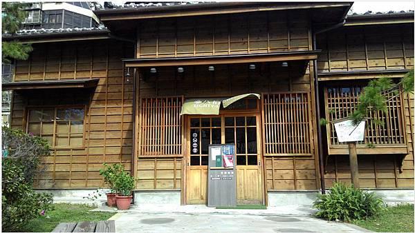 西本願寺-9