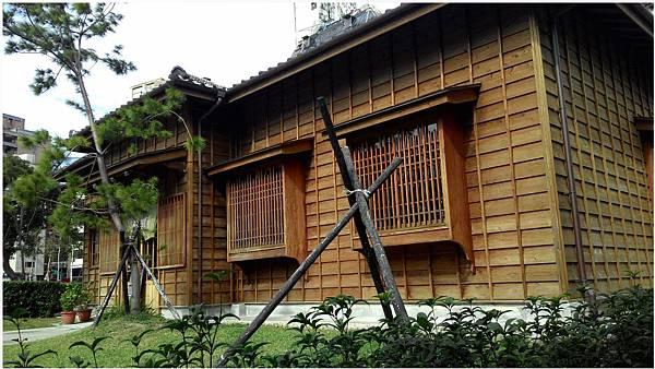 西本願寺-14