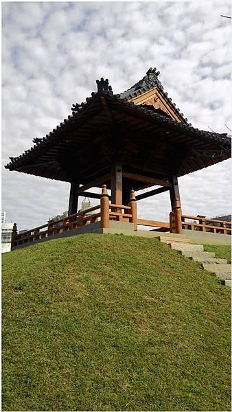 西本願寺-7