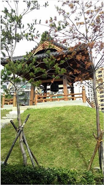 西本願寺-12