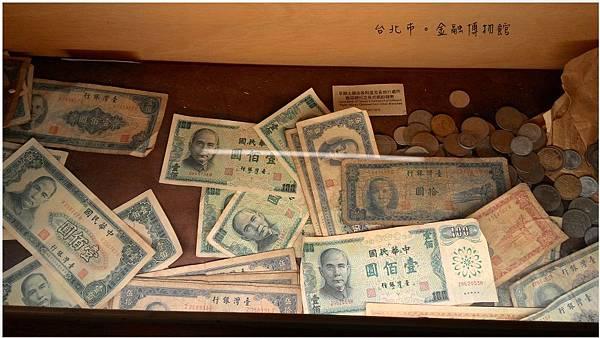 金融博物館-01
