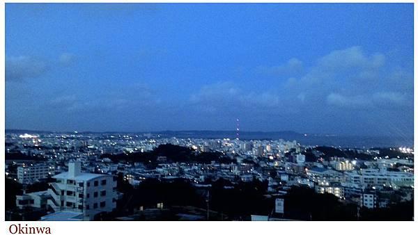 沖繩-12.jpg