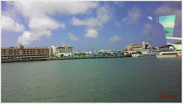 沖繩-07.jpg