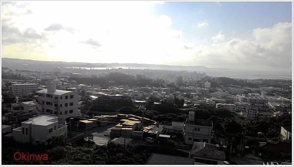 沖繩-01.jpg