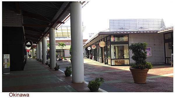 沖繩-購物中心-2.jpg
