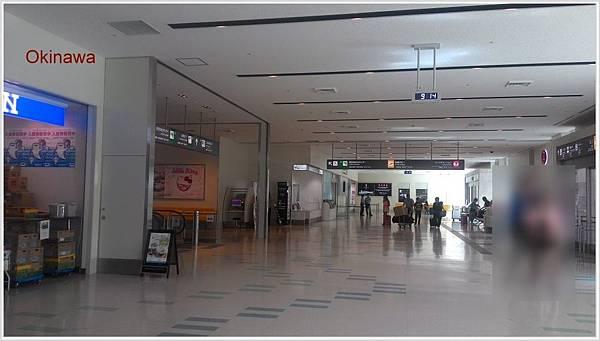 沖繩機場-1.jpg