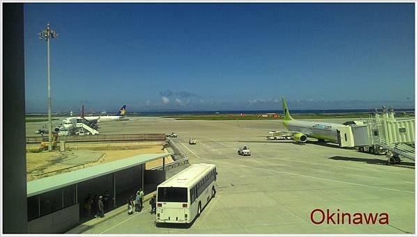 沖繩機場-2.jpg