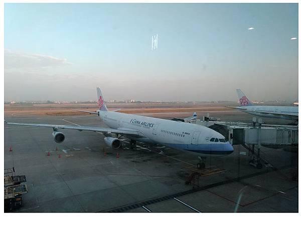1226-桃園機場.jpg