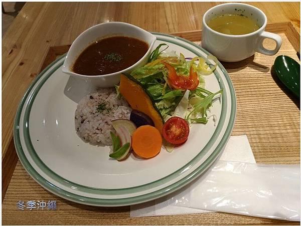 冬季沖繩-4.jpg