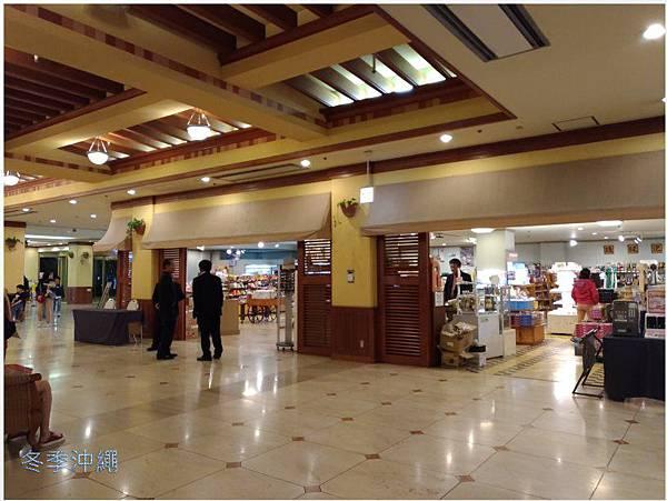 1228-太平洋飯店02.jpg