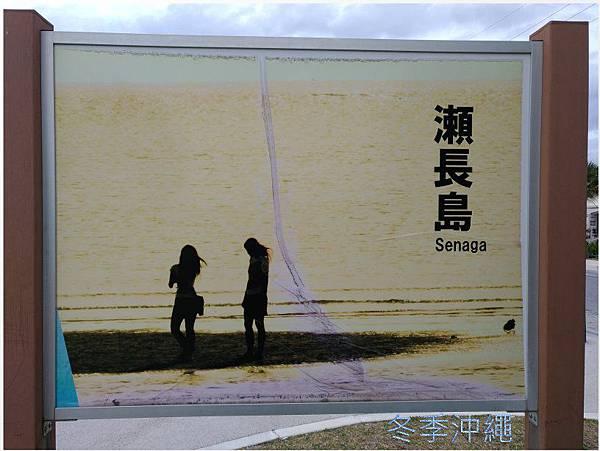 1228-02冬季沖繩.jpg