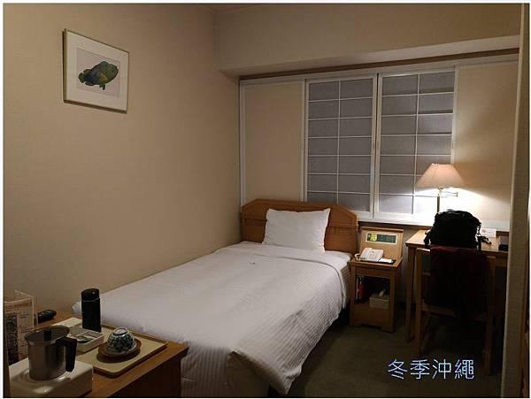 1228-太平洋飯店03.jpg