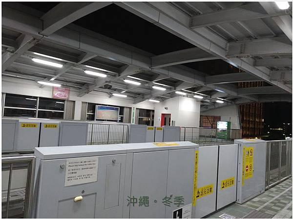 1228-沖繩單軌電車-4.jpg