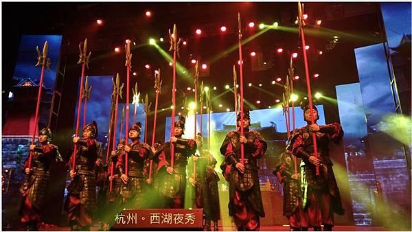 杭州西湖夜秀-1.jpg