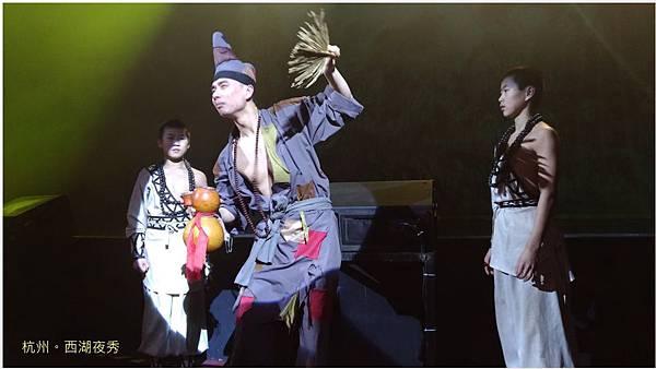 杭州西湖夜秀-6.jpg