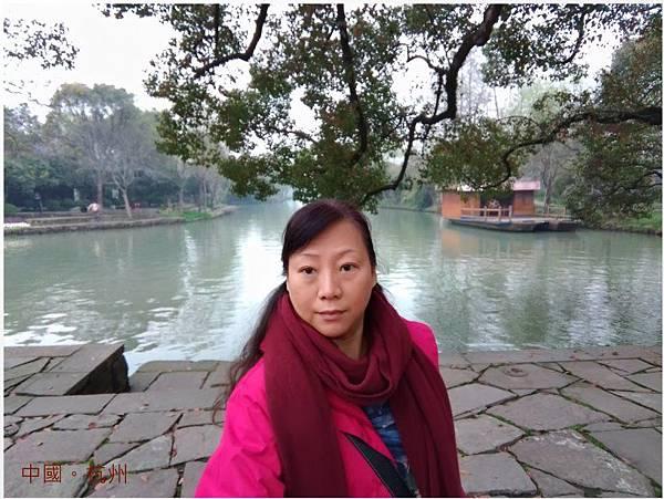 中國杭州-3.jpg