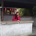 中國杭州-4.jpg