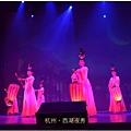 杭州西湖夜秀-2.jpg