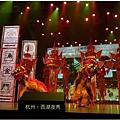 杭州西湖夜秀-4.jpg
