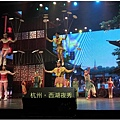 杭州西湖夜秀-3.jpg