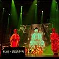杭州西湖夜秀-7.jpg
