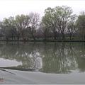 杭州西溪濕地-1.jpg