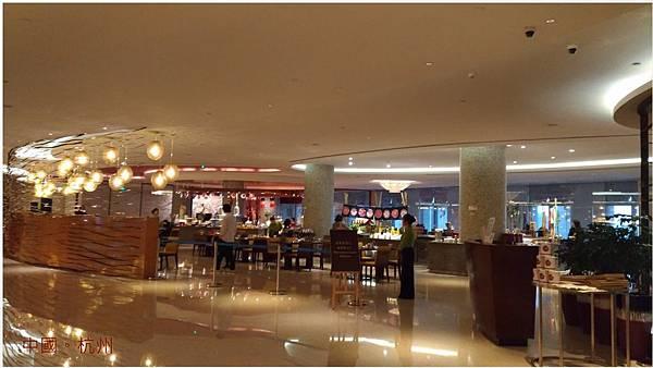中國航洲飯店-01.jpg