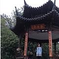 中國。杭洲西湖 9.jpg