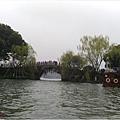 中國。杭洲西湖5.jpg