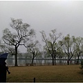 中國。杭洲西湖8.jpg