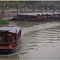 中國杭洲西湖-3.jpg