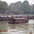 中國杭洲西湖-2.jpg