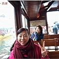 中國。杭洲西湖-4.jpg