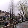 蘇杭南淮小鎮-9jpg.jpg